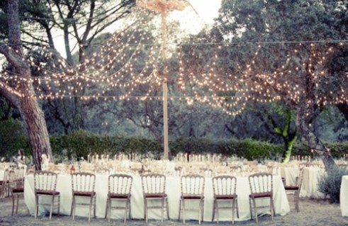 twinkle,lights,inspiration,light,table,wedding,love-eb5be76dc1245f124a098da8ef73bf20_h